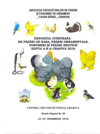 afis-expo-craiova-2016
