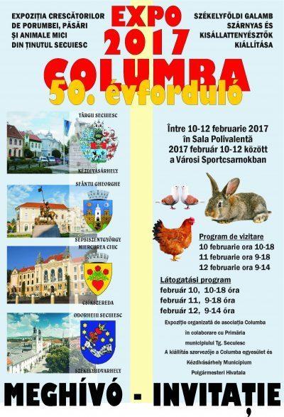 invitatie-expo-2017-tg-secuiesc